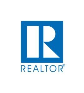 NAR Realtor logo web_R_blue
