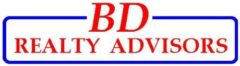 BD REALTY ADVISORS, L.L.C.        (281)272-2560